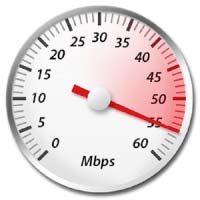 Fast Rural Broadband Image